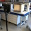 Le robot Double au lycée Borda de Dax