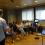 Lancement du déploiement des robots de téléprésence à l'UPPA